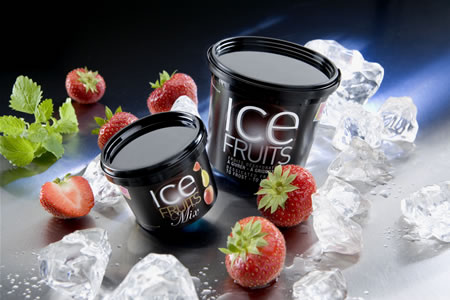 ice-fruits