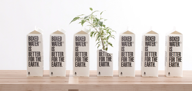 boxed_water2
