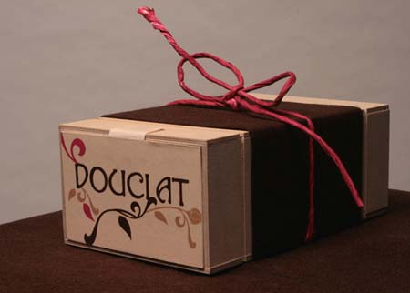 douclat-packaging4