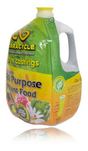 terracycle5
