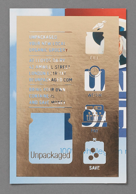 unpackaged9