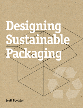 sustainable-packaging-1-772522