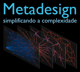 logo metadesign_invertido x nano blue