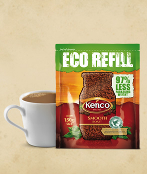 range_kenco_refill_smooth