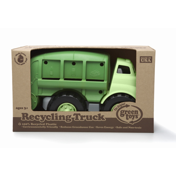 recycletruck3WR