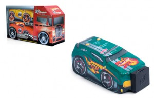 hot_wheels_pack