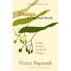 papanek_Design for real world
