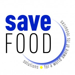 Mutter_save FOOD_CMYK
