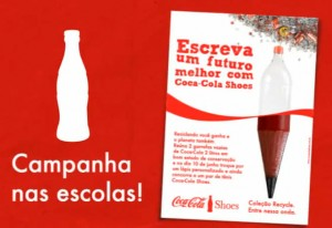 cocacola_shoes_recycle5