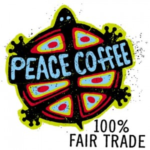 PeaceCoffee0