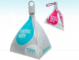 tipas-biodegradable-packaging1