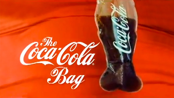 coca-cola-bag-saco-01